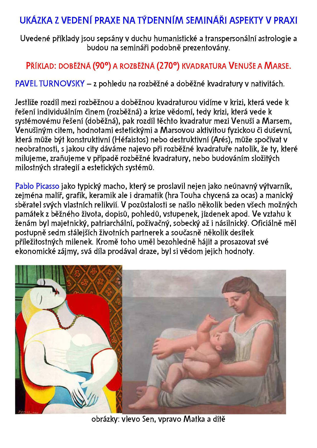 Ukázka_semináře_Aspekty_v_praxi-1