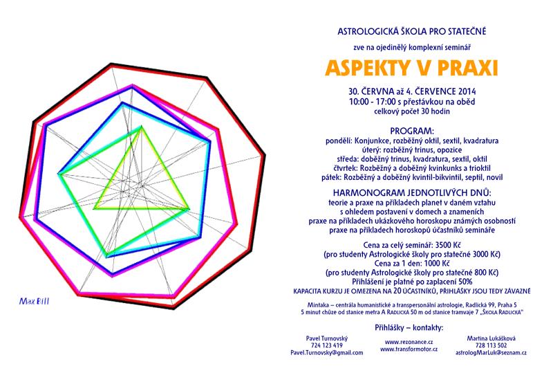 seminář-astrologie-aspekty-max-bill
