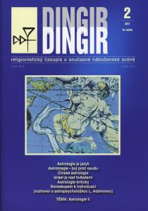 w_dingir_marluk_cover