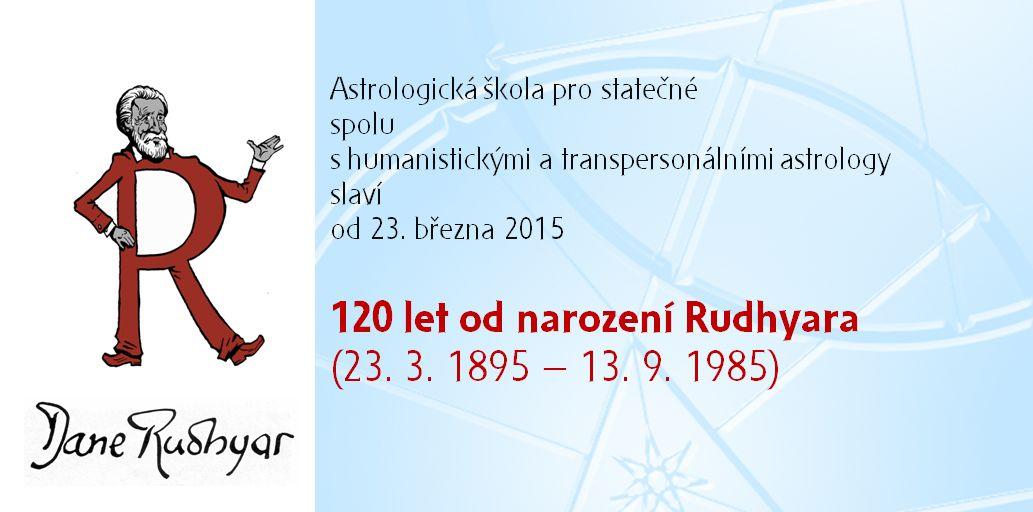 Astrologická škola pro statečné_astrologie_Rudhyar_1
